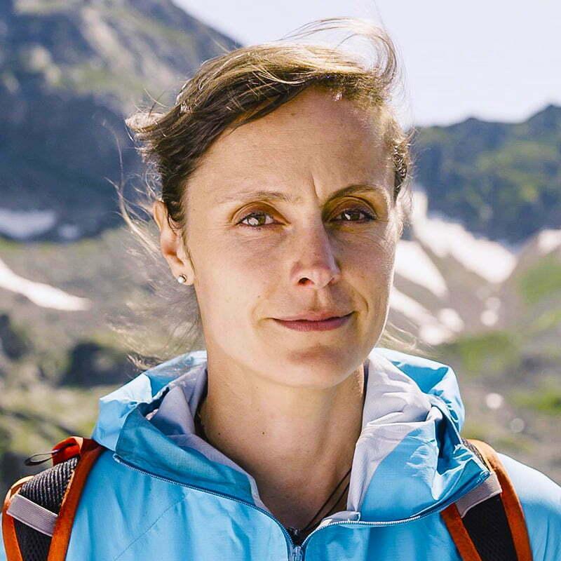 Magdalena Derezińska-Osiecka